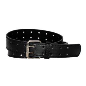 Belt/Wide