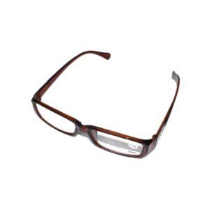 Reading Glasses Plastic Frame