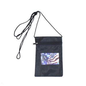 Neck Bag