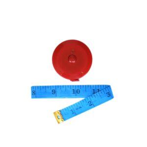 Tape Measure 2 Pack