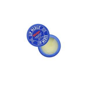 Lip Balm/Blistex Lip Medex