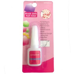 Nail Glue