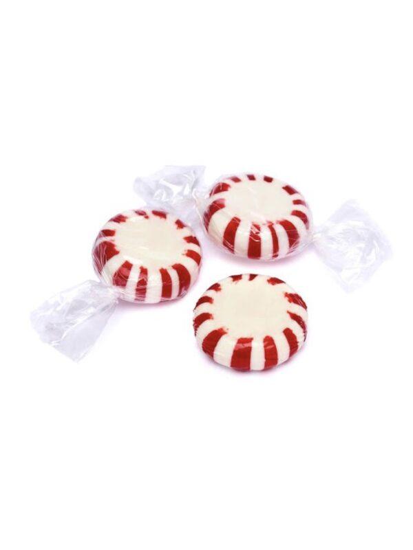 Hard Mints (10 Pieces)