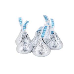 Hershey Kisses (10 Pieces)