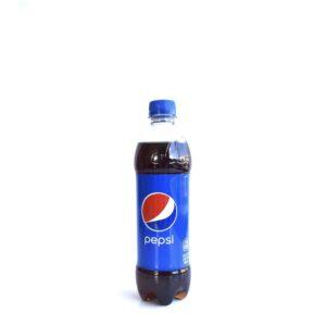 Pepsi (Bottle)