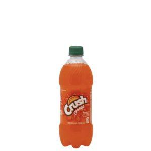 Orange (Bottle)