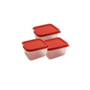 Mini Storage Container