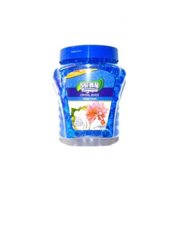 Air Freshener Beads/Home Item
