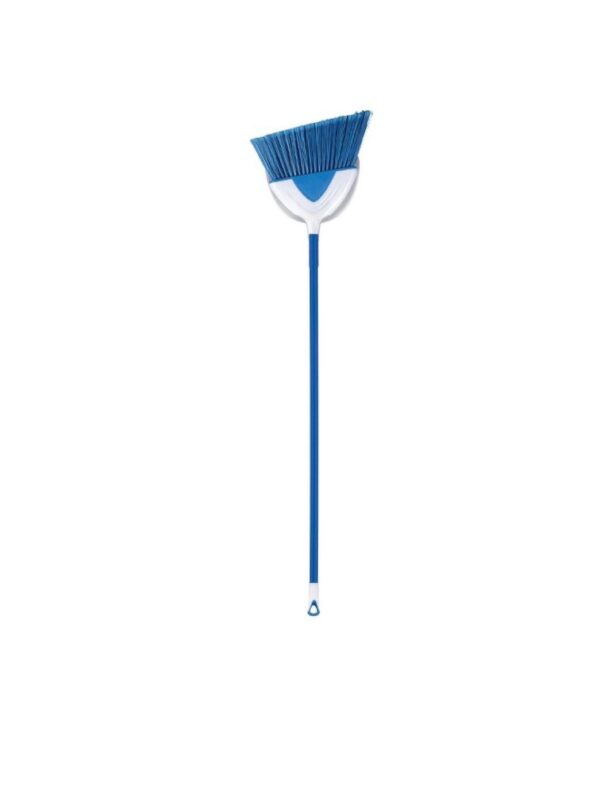Broom Lightweight For Kitchen Or Bathroom