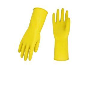 Reusable Gloves/Bathroom/Kitchen