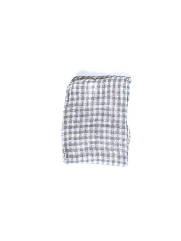 Dishcloths Cotton & Ployester/Home Item