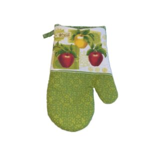 Oven Mitt/Kitchen