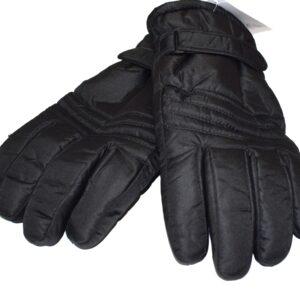 Gloves w/ max insulation  ( male )