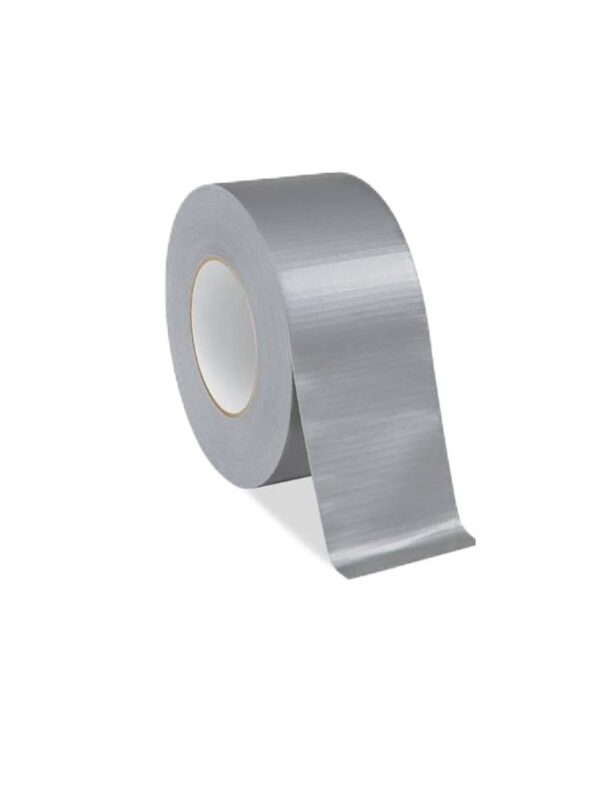 Duct Tape 30 Yd
