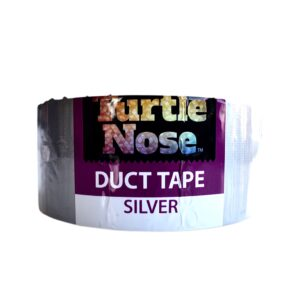 Duct Tape 10Yd
