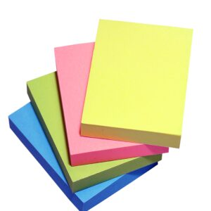 Post Its Note Stickers