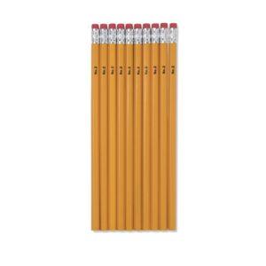 Pencils (10 Pack)