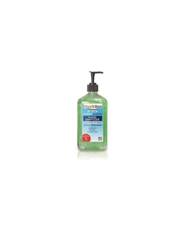 Healthvana Hydro Clean