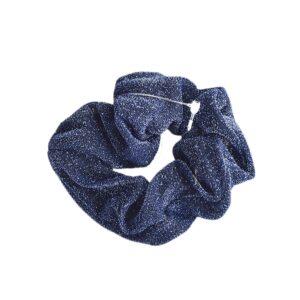 Scrunchie (Hair Tie)