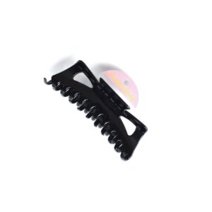 Large Claw Clip