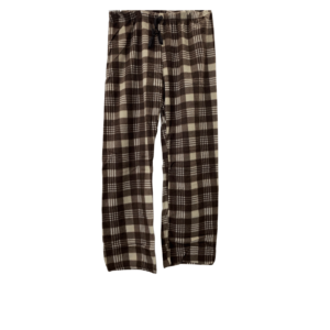 Night pants