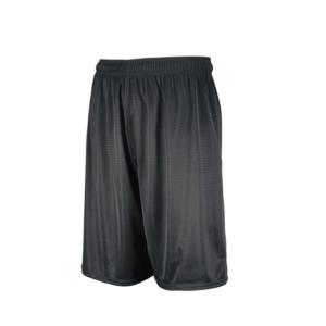 Athletic Shorts