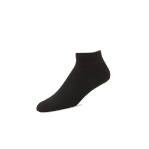 Ankles Socks
